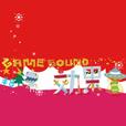 ゲームサウンド■取放題アニメロ&ボイス◆取放題(300円(税抜)コース)