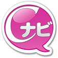 【PC対応】フジテレビオンデマンド(2000円コース)