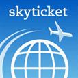 skyticket