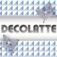 DECOLATTE(500円(税抜)コース・スマホ用)