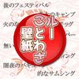 ルーことわざ壁紙(お試し無料次月500円(税抜)コース)