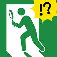 探索ゲーム-ピクトさんを探せ!