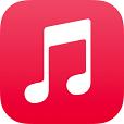 Apple Music(3ヶ月無料トライアル)