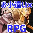 共闘オンライン対戦RPG【共闘RPG】