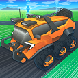 RUNABOUT CONVOY