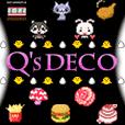 Q's DECO